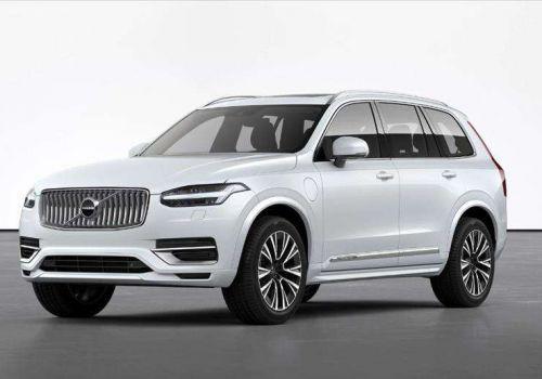 Volvo xc 90 2021 por r$ 454.950, campinas, sp
