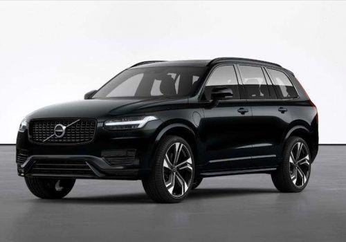 Volvo xc 90 2021 por r$ 524.950, campinas, sp