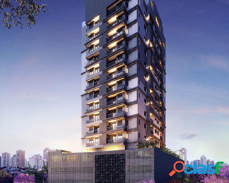 Apartamento - venda - osasco - sp - centro