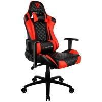 "App] cadeira gamer thunderx3 tgc12 <div class=""flex flex"