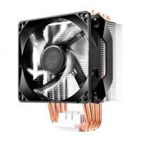 Cooler para processador cooler master hyper h411r rr