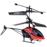 Internacional] [parcelado] helicóptero de controle remoto