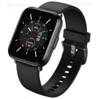 Internacional] smartwatch mibro color 5atm xpaw002 <div