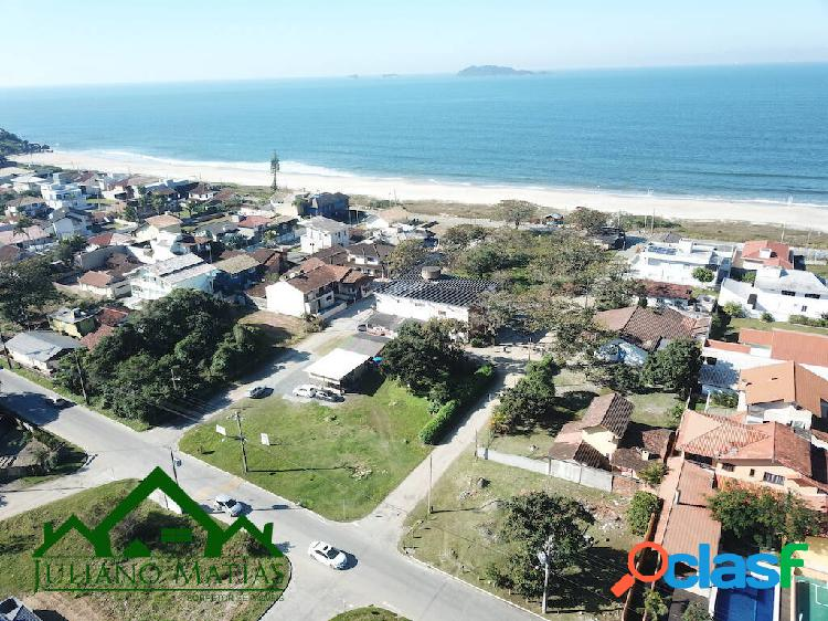 1741 Sobrado | São Francisco do Sul - Ubatuba 1
