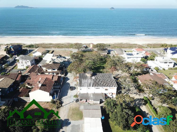 1741 Sobrado | São Francisco do Sul - Ubatuba 3