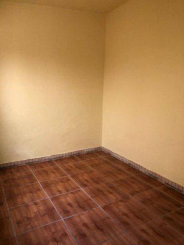 Alugo barracão 2 quartos próximo ao boulevard shopping