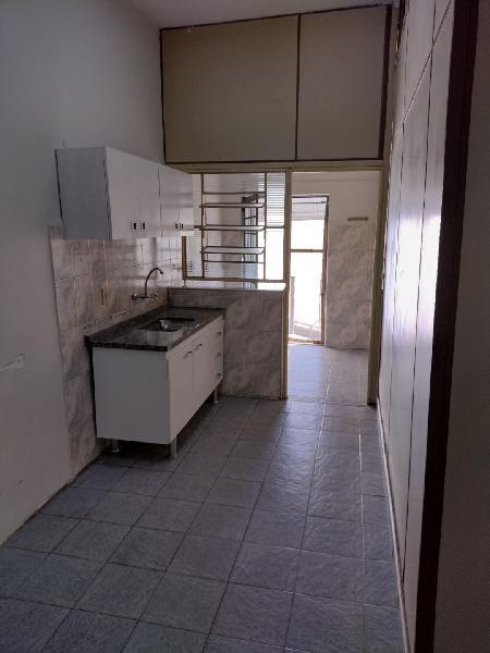 Apartamento centro vinhedo/sp