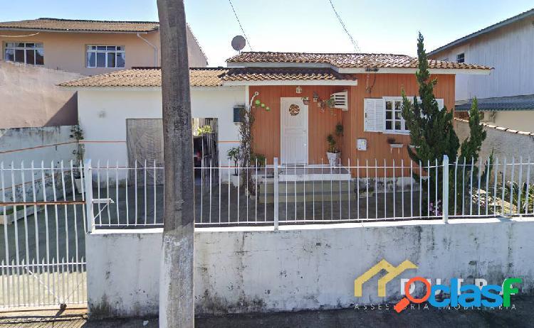 Casa no bairro flor de nápolis em são josé próxima a anhanguera