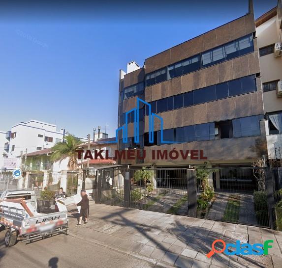 Linda cobertura duplex com 255 m² e 03 dormitórios. r$ 1.250.000
