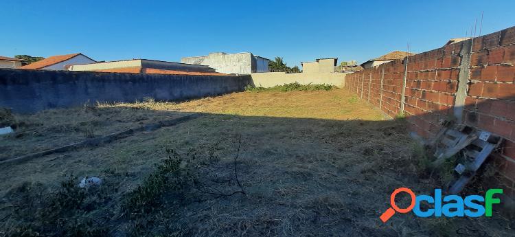 Lote/terreno - venda - araruama - rj - iguabinha