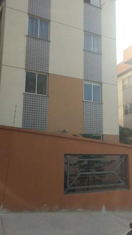 Excelente apto.02 quartos c/suite bairro ouro preto!!