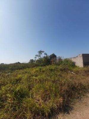 Terreno de chácara em itanhaém, bairro chácaras cibratel,