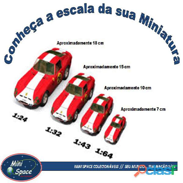 Hot Wheels 2021 Mattel Dream Mobile Azul Cartela Curta 1/64 10