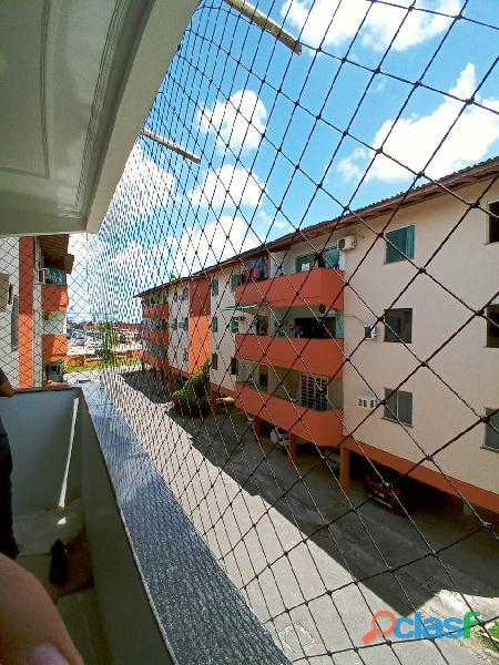 INSTALAÇÃO DE TELAS DE PROTECÃO E REDES EM GERAL!!!