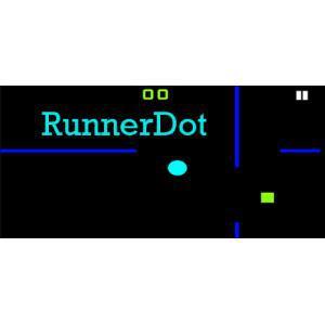 Jogo runnerdot