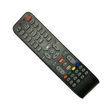 Controle remoto tv tcl rc199e - controle remoto para tv -
