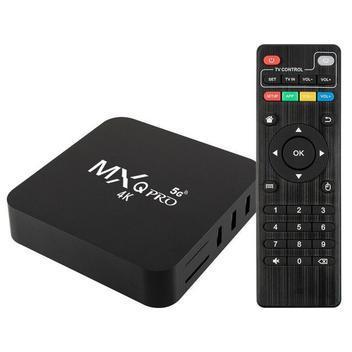 Conversor digital tv em smart 128gb - inova - conversor
