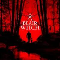 PS Plus] Jogo Blair Witch