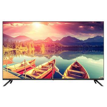 Smart tv philco led 50 polegadas 4k uhd 2 usb 4 hdmi wi fi -