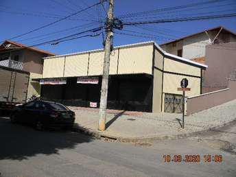 Loja para alugar no bairro serra dourada, 100m²