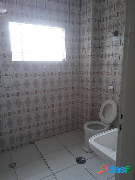 Apartamento p/locação, 1 quarto, 65m² - luz