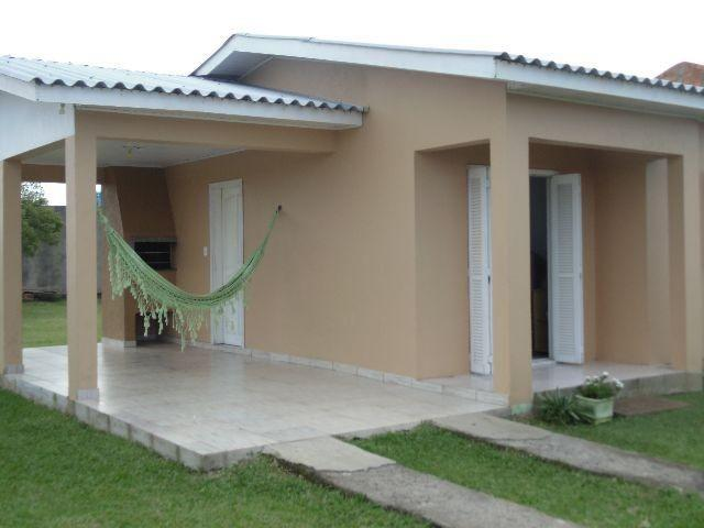 Casa tramandai, 2 qts- wi fi