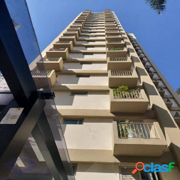 Apartamento moema pássaros de 58 metros 02 quartos 01 vaga 620.000,00