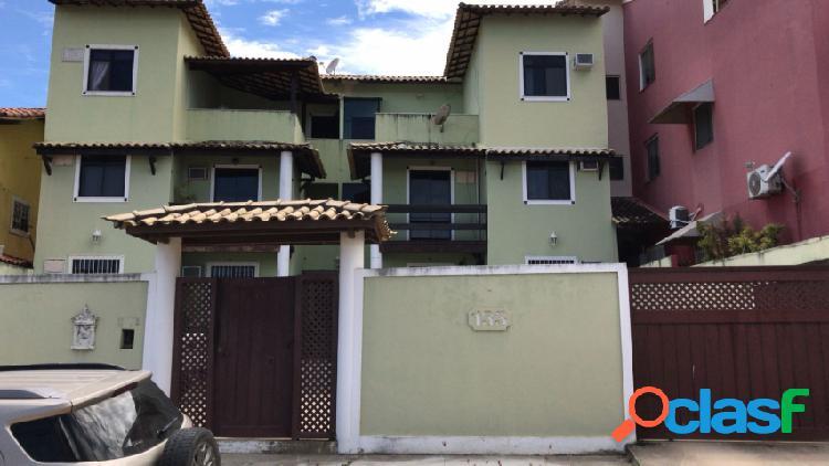 Apartamento - venda - sao pedro da aldeia - rj - centro