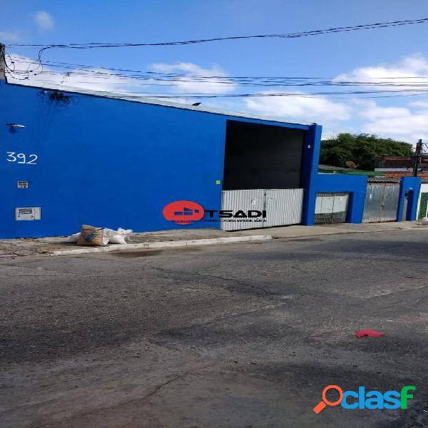 Locação - Casa - Vila Nova Cachoeirinha 1