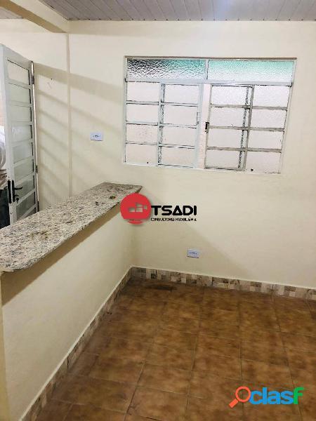 Locação - Casa - Vila Nova Cachoeirinha 3