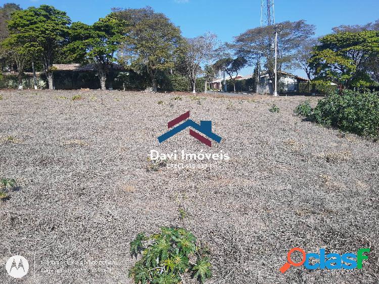 LOTES NO RESIDENCIAL GREEN VILLE EM ATIBAIA-SP 2