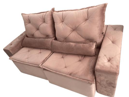 Preço baixo imperdível na sonho dos móveis!!!!