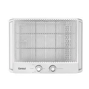 Ar condicionado de janela consul 12.000 btus mecânico frio