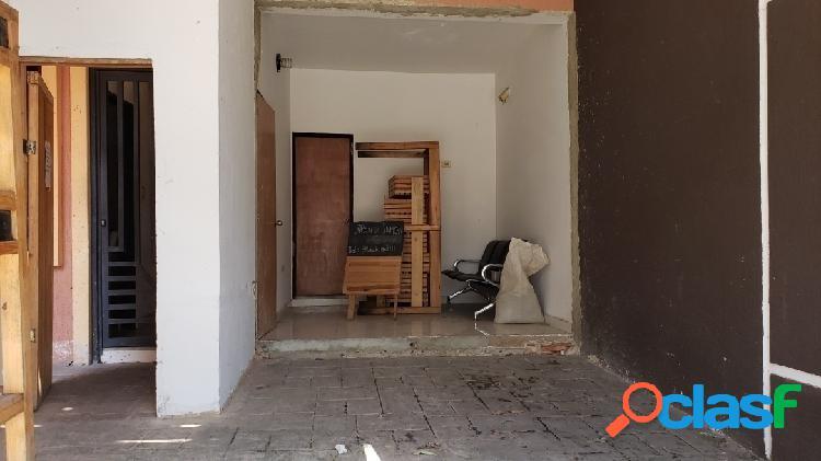 Casa Comercial el Remanso San Diego remodelada (16 Habitaciones con baños) 1