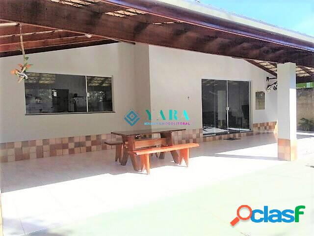 Casa com 3 dorms, resacca, ubatuba - r$ 785 mil, cod: res/joeri1