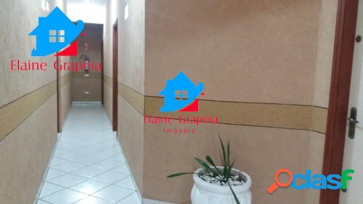 Sala comercial para locação vinhedo sp