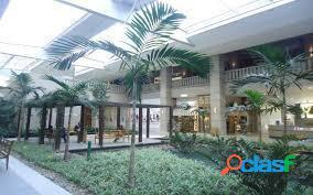 Sala comercial - venda - barueri - sp - sxc3xadtio tamborxc3xa9 alphaville