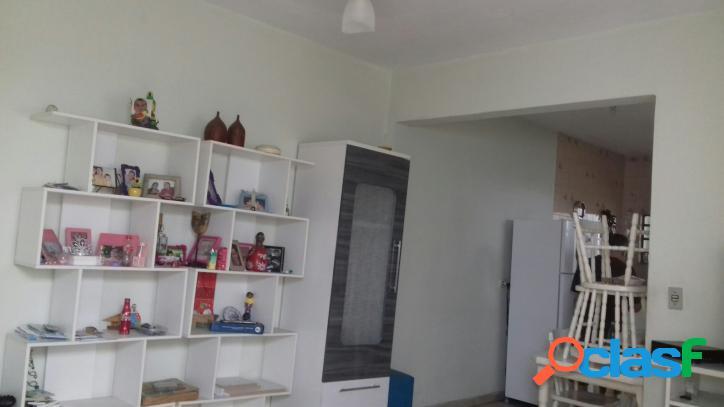 Casa excelente local bairro centro São Caetano 2