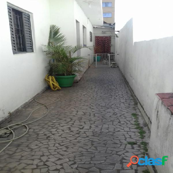Casa excelente local bairro centro São Caetano 3