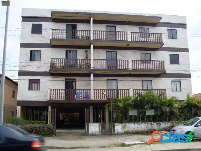 Apartamento - Venda - Sxc3x83O PEDRO DA ALDEIA - RJ - CENTRO