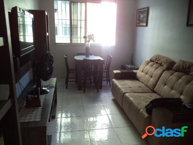 Apartamento - venda - niterxc3xb3i - rj - santa rosa