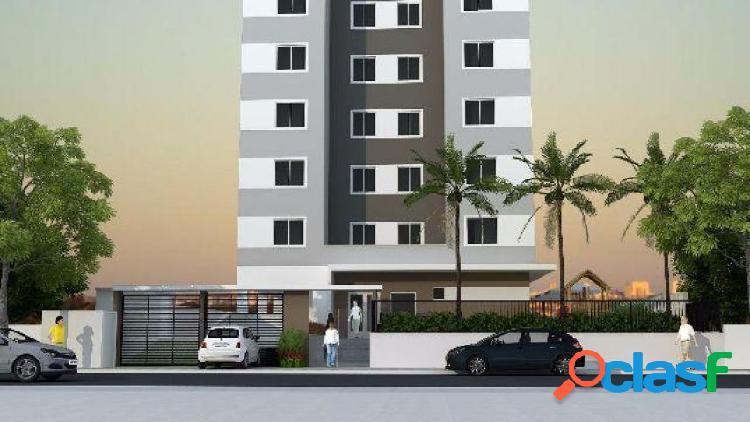 Apartamento - venda - sxc3xa3o josxc3xa9 - sc - areias