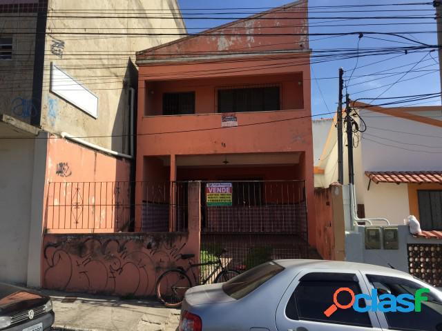 Casa duplex - venda - sxc3x83o pedro da aldeia - rj - centro