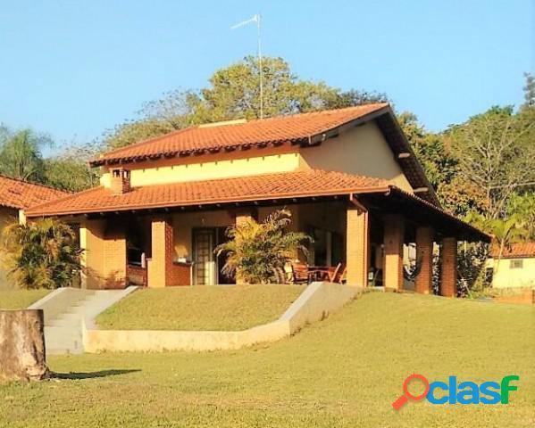 Rancho - casa - venda - quata - sp. - ac - balneario municipal de quata