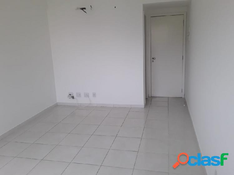 Sala comercial - venda - rio de janeiro - rj - freguesia (jacarepaguxc3xa1)