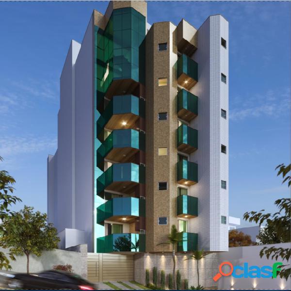 Apartamento - venda - ipatinga - mg - imbaxc3xbabas