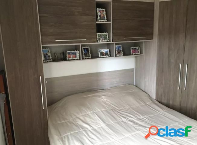 Apartamento - venda - sao bernardo do campo - sp - terra nova ll