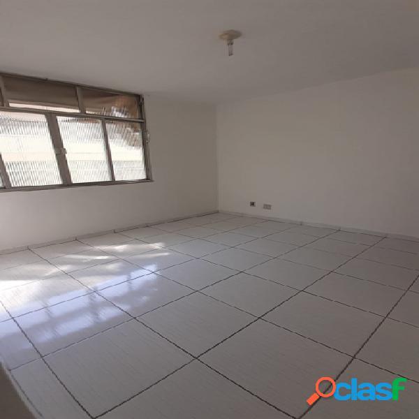 Apartamento - Venda - Rio de Janeiro - RJ - Freguesia (Jacarepaguxc3xa1)