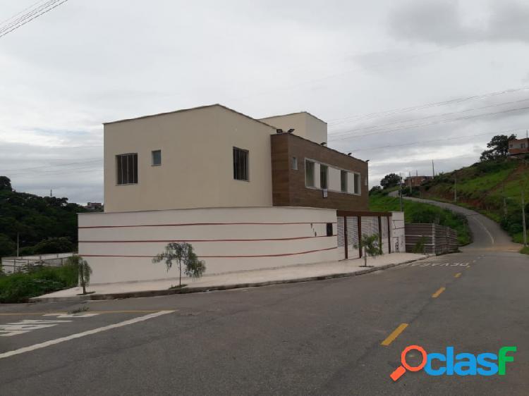 Casa geminada - venda - ipatinga - mg - vila celeste