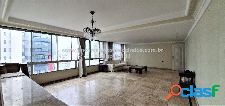 Apartamento - Venda - SALVADOR - BA - BARRA